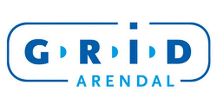UN Environment GRID Arendal