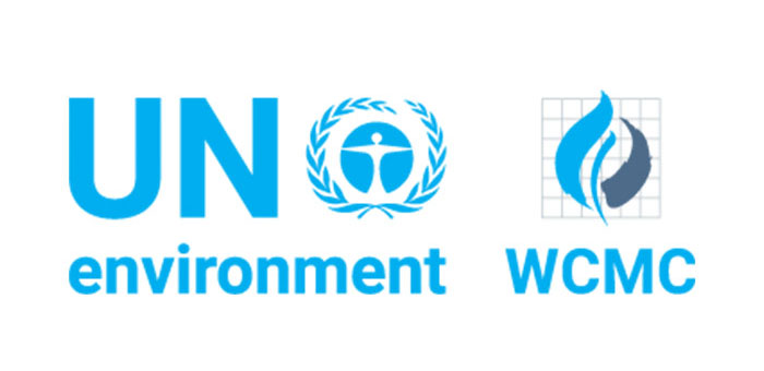 UN Environment World Conservation Monitoring Center