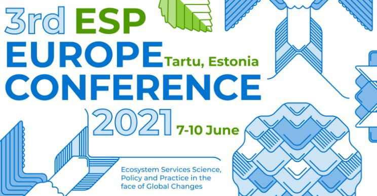GLOBIO contributions at ESP Europe Conference '21